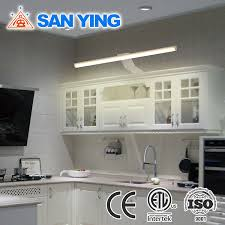 Commercial Kitchen Lighting Commercial Kitchen Lighting Commercial Kitchen Lighting Suppliers