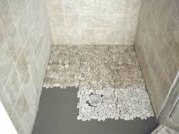 best tile for shower floor with full image outstanding tiling a