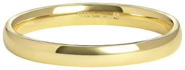 saudi gold wedding ring gold wedding rings cheap saudi gold wedding ring price philippines