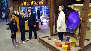 odd squad home pbs kids programs pbs parents pbs