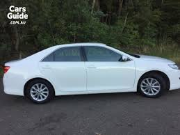 toyota camry altise for sale toyota camry for sale central coast nsw carsguide