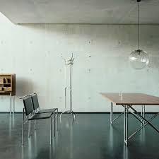 Esszimmerst Le Deutscher Hersteller Classicon Nymphenburg Garderobe Exklusive Designklass