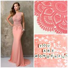 short and long sears dresses to wear to a wedding as a guest knoxville wedding gowns proms formal wear prom gowns prom