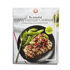 cuisine ww amazon com weight watchers yes cookbook health