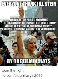 Democrat Memes - 25 best memes about democrat democrat memes
