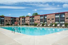Comfort Inn Rochester Ny Quality Inn Rochester Airport Ny Booking Com