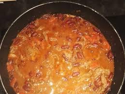 comment cuisiner jumeau boeuf jumeau de boeuf nos recettes de jumeau de boeuf délicieuses