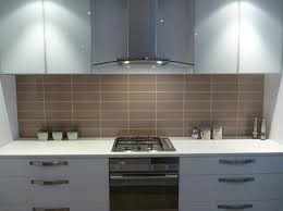 kitchen tiled splashback ideas kitchen tiled splashback ideas dayri me