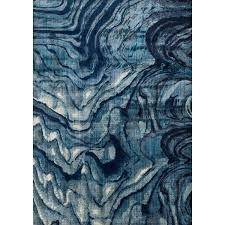 Gray And Blue Area Rug Loloi Rugs Dreamscape Gray Blue Area Rug U0026 Reviews Wayfair
