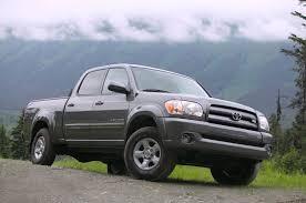 2007 toyota tundra recall list toyota recalls tundra sequoia rav4 for airbag inflators photo