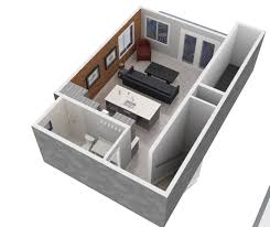 100 queen mary floor plan comfortable sparkling home close