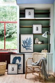 10 spring trends in home décor independent ie