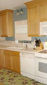 lights above kitchen cabinets kitchen over sink lighting 2