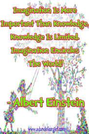 knowledge is power einstein quote 183 best albert einstein quotes images on pinterest albert