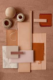 best 20 material color palette ideas on pinterest material