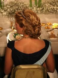 Hochsteckfrisurenen Prinzessin by Best Of Prinzessin Madeleine Schweden Ihr Leben In Fotos