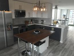 white and grey kitchen ideas kitchen designs for a small kitchen polished brown wooden floor