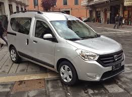 renault lodgy specifications dacia dokker wikipedia
