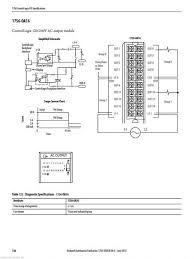 1756 if6i wiring diagram 2 with agnitum me