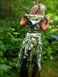 Jungle Forest Cheetah Monokini Dress Bra Cosplay Dance Costume by Jane Tarzan Costume Tarzan Hollywood Costume And Costumes