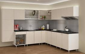 noticeable picture of eudaemonist kitchen cabinet drawers home