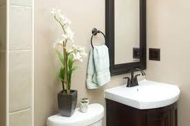 bathroom ideas photo gallery small spaces small bathroom ideas photo gallery agustinanievas com