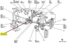 93 chevy s10 door lock diagram wiring diagram simonand