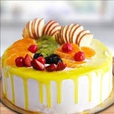 fresh fruit online delicious fresh fruit cake buy delicious fresh fruit cake online