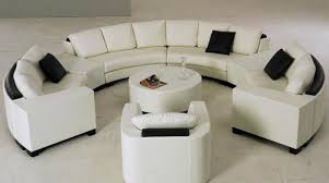 sofa brown round swivel chair jen joes design how to build round