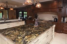 orlando granite quartz remnant for salec countertop countertops