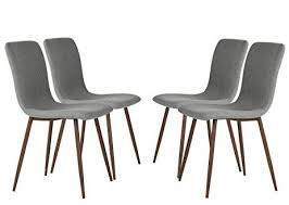 Set Of Four Dining Chairs Amusing Set Of Four Dining Chairs Best 4 Table In Ilashome
