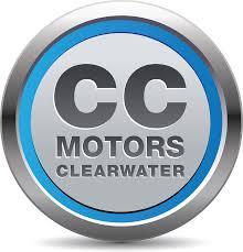lexus tampa autonation cc motors clearwater car dealers 1902 drew st tampa bay fl