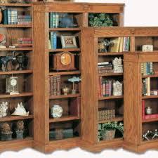 Double Bookcase Kurio King Bookcases Store Bigfurniturewebsite Stylish