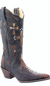 free manchester boot 260 00 these boots 51 best boots images on beautiful boots and my style