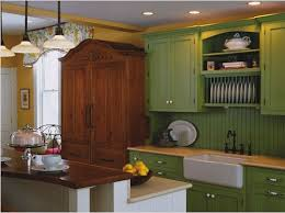 Old Farmhouse Kitchen Cabinets 179 Best Farmhouse Decorating Images On Pinterest Home