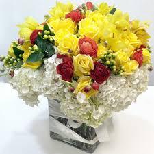 florist seattle hello yellow my beverly florist in seattle wa acorn floral