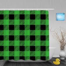 Vintage Green Curtains Popular Vintage Green Curtains Buy Cheap Vintage Green Curtains
