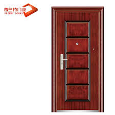 Buy Cheap China home doors design in india Products Find China