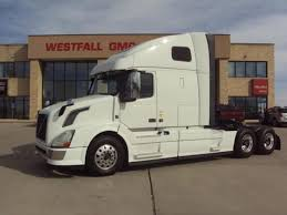 2014 volvo truck for sale volvo vnl670 in kansas city mo for sale used cars on buysellsearch