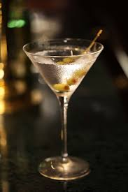 martini hawaiian the 25 best extra dry martini ideas on pinterest dry gin