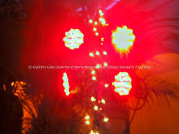 wedding string lights for rent market u0026 globe lighting rental