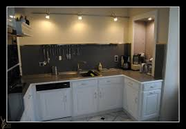 cuisine relooker relooker une cuisine rustique en moderne relooker un meuble en bois