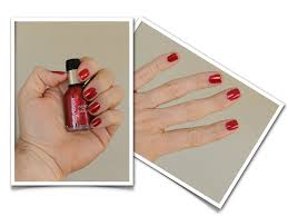 men can wear nail polish sally hansen hard as nails
