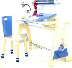 child desk plans free child desk child desk plans free boromir info
