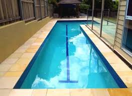 cost of a lap pool cost of a lap pool nurani org