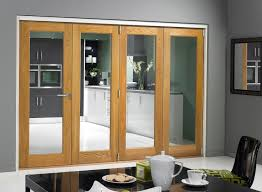 Room Divider Doors by Home Design Panel Room Divider Large Sliding Doors With 79 Cool