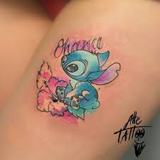 best 25 disney tattoos stitch ideas on pinterest stitch tattoo