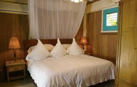 island bedroom cayo espanto entire island belize villa rental