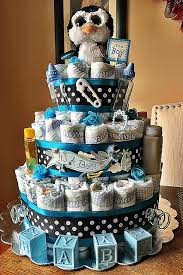 giraffe themed baby shower baby shower cakes lovely baby shower cakes giraffe theme baby