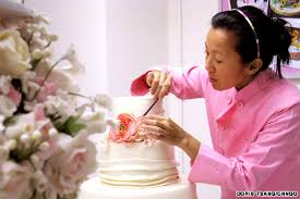 wedding cake hong kong 6 best hong kong wedding cake artists cnn travel